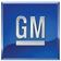 gm-keys