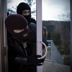 robbers