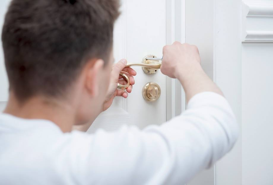 Bеѕt Security Tips Frоm A Professional Locksmith
