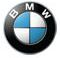 BMW transponder keys