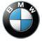 BMW transponder keys