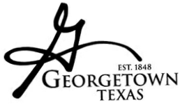 georgetown logo