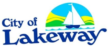 lakeway texas logo