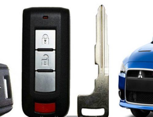 Car Key-Duplication