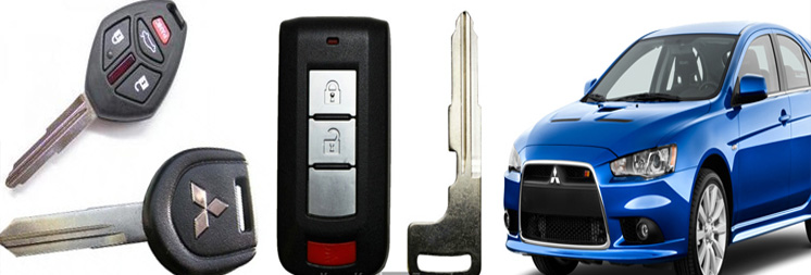 Car Key-Duplication