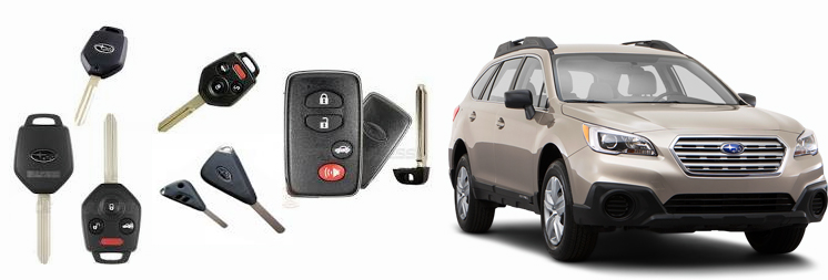 Professional Mobile Locksmith At Yоur Service