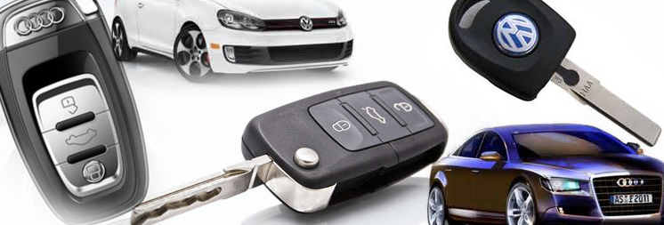 Volkswagen Keys Henry S Lock And Key