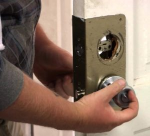 Effective Things You Can Do Right Now To Secure Your Home