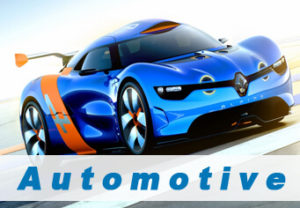 Mobile Auto Locksmiths Service