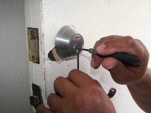 How To Select The Best Locksmith In Austin, Texas